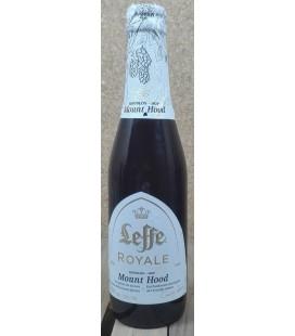 Leffe Royale Mount Hood 33 cl