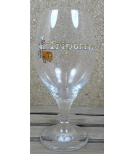 B.O.M. Triporteur Glass 33 cl