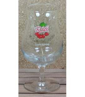 Eylenbosch Kriek Cuvée Speciale Glass (vintage) 25 cl