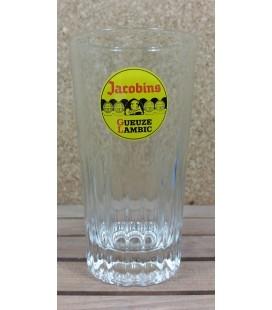 Jacobins Geuze Lambic Glass (vintage) 25 cl