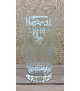 De Neve Neval Glass (vintage) 33 cl