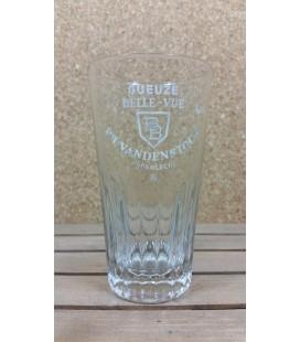 Belle-Vue Gueuze PH Vandenstock Glass (vintage)  25 cl