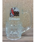 Liefmans Glass-Mug (vintage) 25 cl