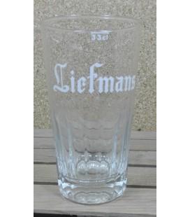 Liefmans Vintage Flute Glass 25 cl