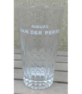 Gueuze Van Der Perre Kriek Vintage Glass 33 cl