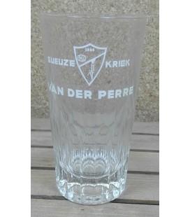 Van Der Perre Geuze-Kriek Glass (vintage) 25 cl