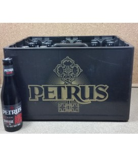 Petrus Aged Red full crate 24 x 33 cl