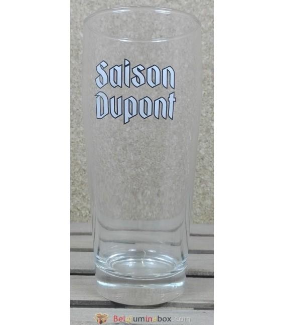 Saison Dupont Glass 33 cl