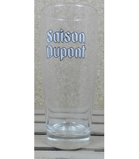 Saison Dupont Glass 33 cl
