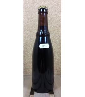 Westvleteren 12 (Abt) 2016 (brew and bottling date) 33 cl
