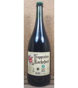Rochefort 8 2012 Magnum 1.5 L