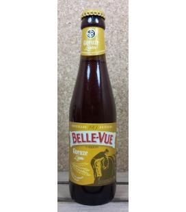 Belle-Vue Gueuze Lambic 25 cl