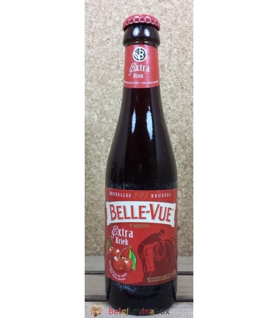 Belle-Vue Extra Kriek 25 cl