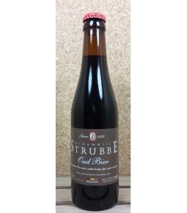 Strubbe Oud Bier 33 cl