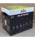 Duvel Tripel Hop Tasting Box (6 x 33 cl)