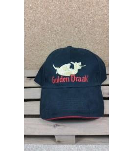 Gulden Draak Baseball Cap
