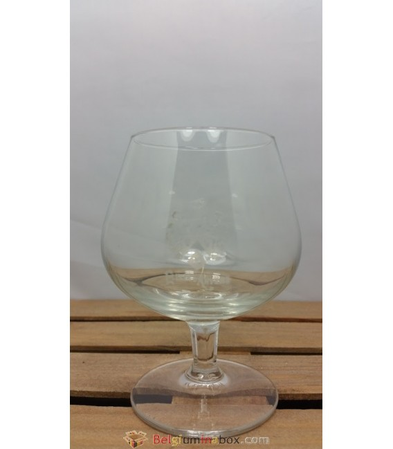Elixir d'Anvers Glass 15 cl