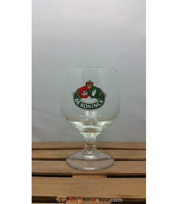 """De Koninck """"Prinske"""" Vintage Glass 25 cl"""
