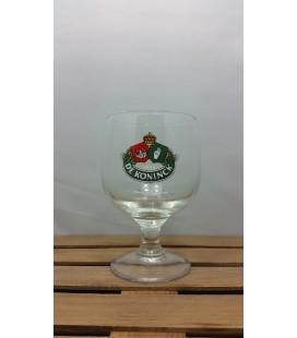 De Koninck Prinske Glass (vintage) 25 cl