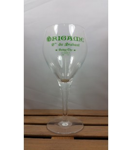 Origame Glass 33cl