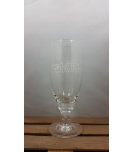Adriaen Brouwer Flute Glass 25cl