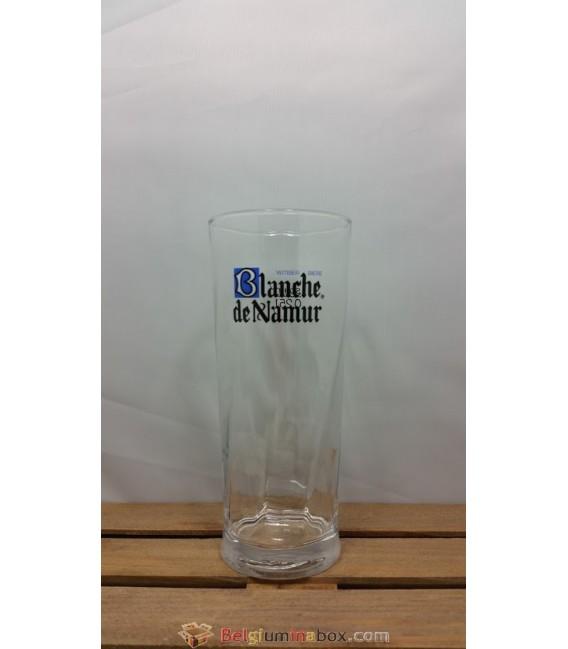 Blanche de Namur Glass 25cl