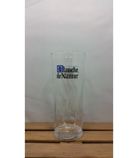 Blanche de Namur Glass 25 cl