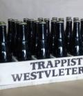 Beer by the Crate (case)
