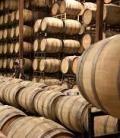Oak Aged Beers