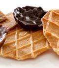 Cookies & Waffles
