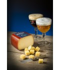 Westmalle Trappist Cheese