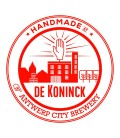 De Koninck Beer Cheese