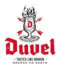 Duvel Beer Cheese
