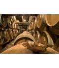 Armagnac Barrel-Aged
