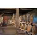 Calvados Barrel-Aged
