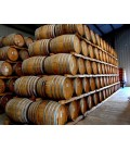 Rum Barrel-Aged