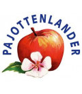 Pajottenlander Juice (BIO-Organic)