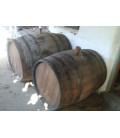Țuică Barrel-Aged
