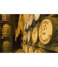 Irish Whisky Barrel-Aged